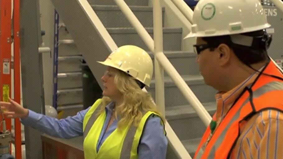 Careers in Engineering | Johnson & Johnson