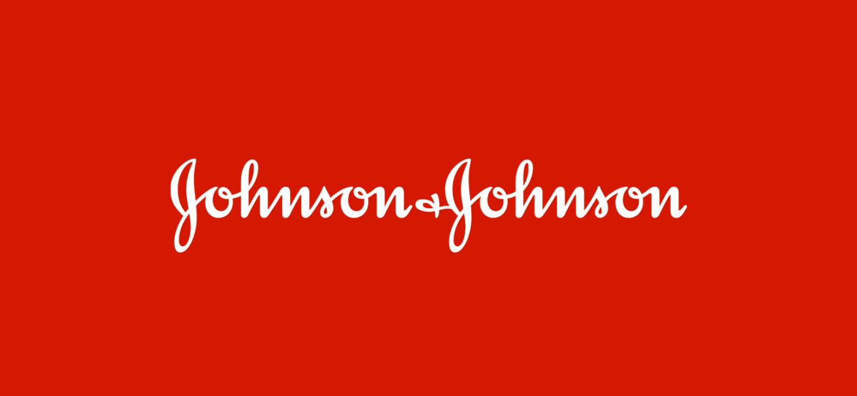 Johnson Johnson Ceo Alex Gorsky S Message Regarding Recent Us Events