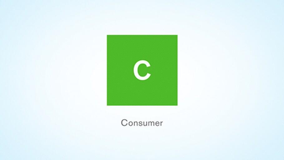 Careers In Consumer Johnson Johnson