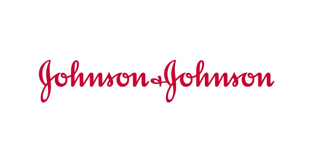 Johnson & Johnson Announces Research Study with Apple Watch to Help Improve AFib Outcomes Including Stroke Prevention