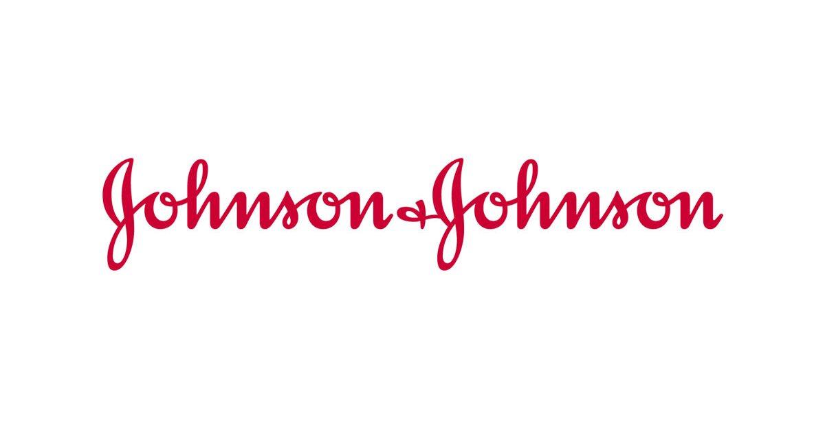 Media Center | Johnson & Johnson