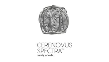 CERENOVUS-SPECTRA-2.