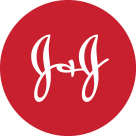 J&J Logo Red Profile Picture