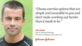 Chris-Jordan - Stay Motivated