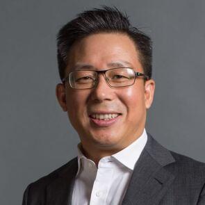 Tyrone Mao, Senior Director, Scientific Innovation, Johnson & Johnson, Innovation Center-Asia Pacific, Shanghai, China