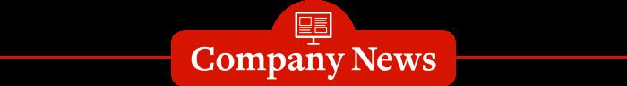 Logo for Company News