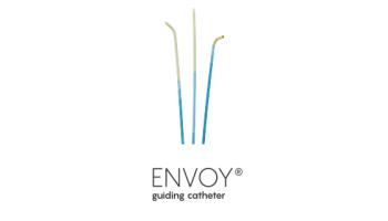 ENVOY®