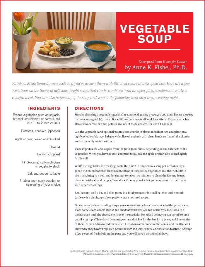 AnneFishelPostV3_Recipes_VegSoup