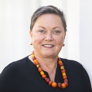 Heather Davis, PhD, Vice President, Hepatitis Research and Development Leader, Janssen Pharmaceutical Companies of Johnson & Johnson