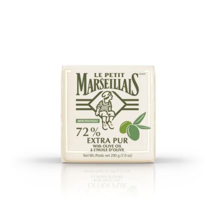 Le Petit Marseillais™ 72% Extra Pur Soap
