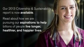Citizenship-Sustainability Trading-Card_Blogpost