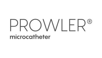 PROWLER®