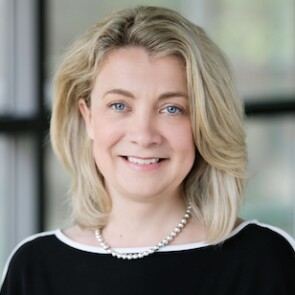 Catherine Owen, President, Janssen Immunology