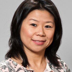 Margaret Yu, M.D., Vice President, Disease Area Leader, Prostate Cancer, Janssen Research & Development, LLC