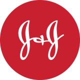 J&J Innovation